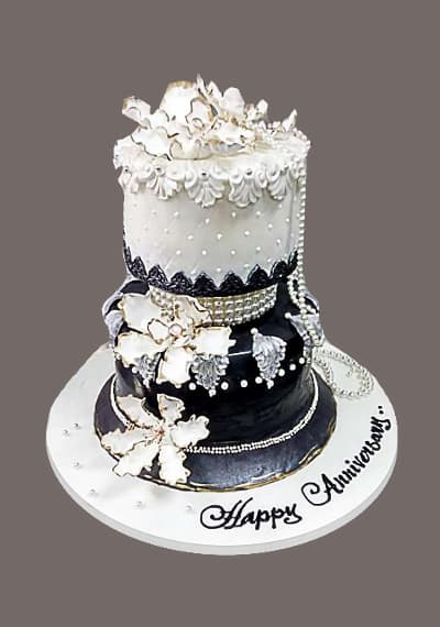 Wedding Cake ii