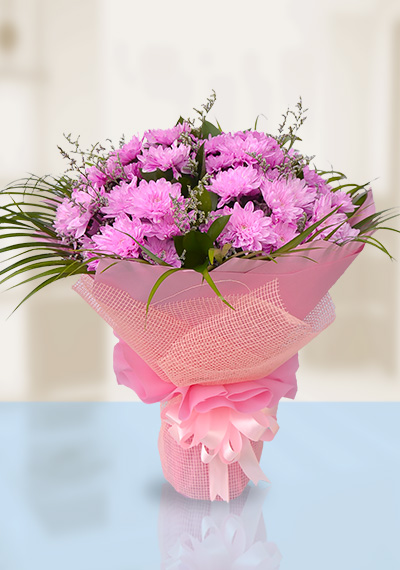 Special Beauty Bouquet